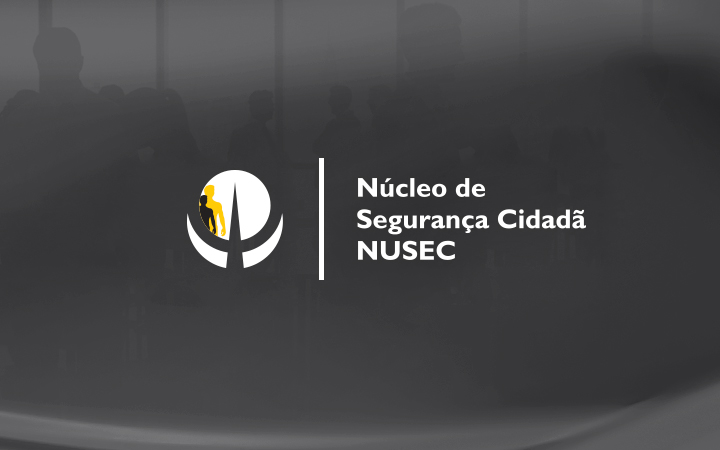 Coordenador do NUSEC é convidado a falar sobre as estatísticas criminais do RS
