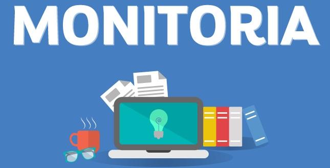 FADISMA - Notícias - Programa de Monitoria 2019/2: acadêmicos selecionados